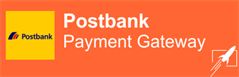 Postbank PaySolution